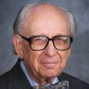 Herbert Kelman