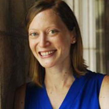 Emma Levine – University of Chicago
