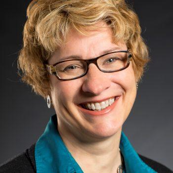 Zoe Barsness – University of Washington Tacoma