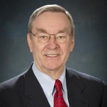 Roy Lewicki