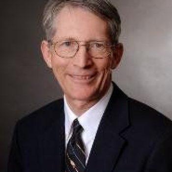 James A. Wall Jr.