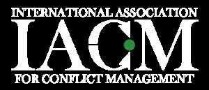 iacm_logo_white_green_trans_636w