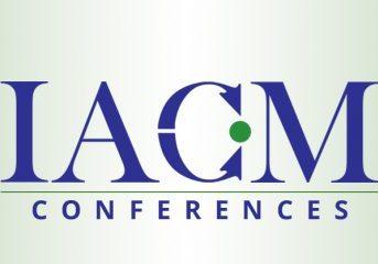 conferences_banner_med2