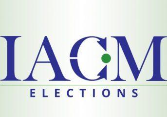 elections_banner_med