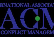 iacm_logo_636w
