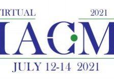 vIACM_2021_logo